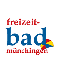 Schwimmbad Korntal freizeitbad münchingen start